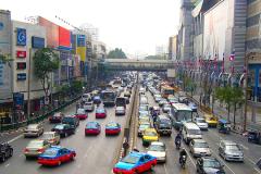 saku_bangkok01-01