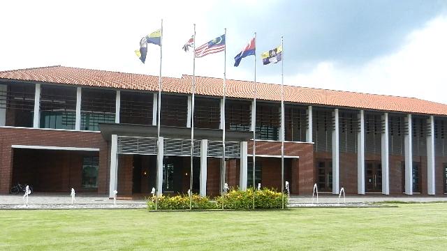 マレーシア インターナショナル スクール