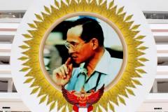 saku_bangkok08-01