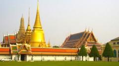 saku_bangkok11-01
