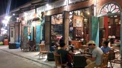 saku_bangkok13-02