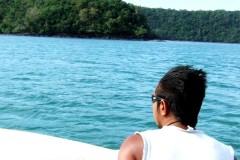 sari_cw13-06